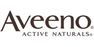 Aveeno Logo