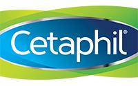 Cetaphil Logo