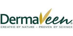 Dermaveen logo