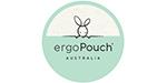 Ergo Pouch logo