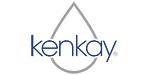 Kenkay Logo