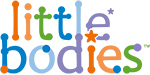 Little Bodies Logo