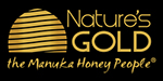 Natures Gold logo