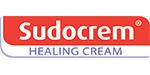 Sudocrem Healing Cream Logo