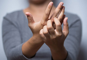 Adult Eczema