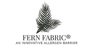 Fern Fabric Logo