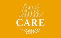 Little Care logo
