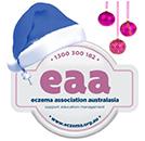 2018 EAA Christmas