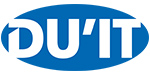 DUIT Logo