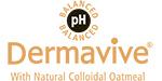 Dermavive logo
