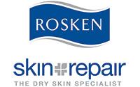 Rosken logo