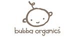 Bubba Organics logo