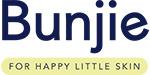 Bunjie logo