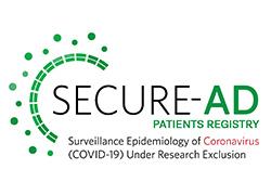 COVID 19 and atopic dermatitis