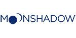 MOONSHADOW logo