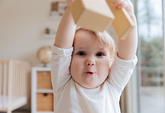 Baby Skin Integrity Comparison Survey