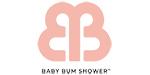 Baby Bum Shower logo