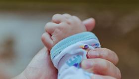 Infant Rash